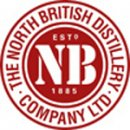 North British Distillery