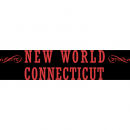 A.J. Fernandez New World Connecticut