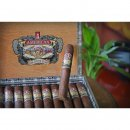 Alec Bradley American Sun Grown