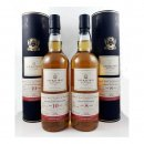 Arran Cask Collection, A. D. Rattray 0,7 ltr.