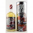 Big Peat Small Batch Islay Blended Malt XMAS 2018...