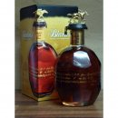 Blantons Gold Edition 0,7 ltr.