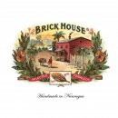 Brick House Connecticut