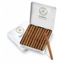 Griffinos Cigarillos 20er