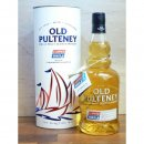Old Pulteney Clipper Round the World 2013 - 14...