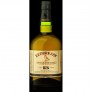 Redbreast 15 Jahre Single Pot Still Irish Whiskey 0,7 ltr.
