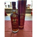Ron Centenario Fundication 20 Jahre 0,7 ltr.