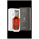Rum Nation Panama 21 Jahre 0,7 ltr. Single Domain Rum