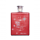 Skin Gin Christmas Edition 42 vol. % alc 0,5 ltr.