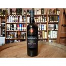 Taylors Select Reserve Port 0,75 ltr.