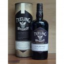 Teeling Single Malt 0,7 ltr.