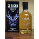 Tomatin Cu Bocan Peated Single Malt Whisky 0,20 ltr.