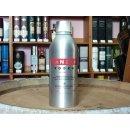 DANZKA Vodka 1,0 ltr.