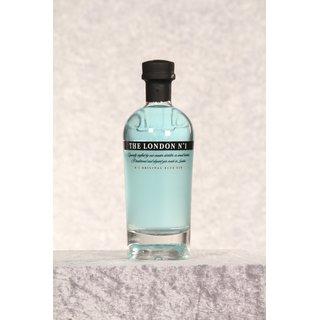 The London Gin N° 1 Original Blue Gin