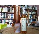Brandy Italiano 3 Jahre 0,7 ltr.