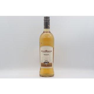 Bodensee Honig- Willi- Schnäpsle 0,7 ltr. Bodenseeflasche