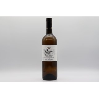 Nals Magreid Pinot Bianco Penon D.O.C. 2017 0,75 ltr.
