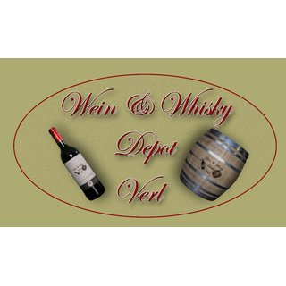 Ben Nevis Special Reserve Blended Scotch Keramikkrug 0,7 ltr.