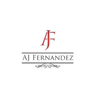 A.J. Fernandez Sampler