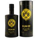 BVB Rum 09 Borussia Dortmund 0.7 ltr.