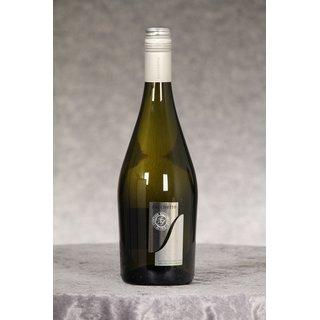 Sacchetto frizzante Silber Veneto IGT Vino Frizzante  0,75 ltr.