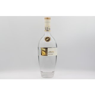 Scheibel Premium Williams-Christ Birnen-Brand 0,7 ltr.