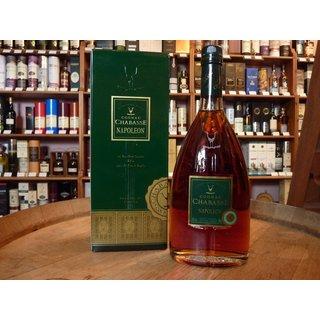 Chabasse Napoleon Cognac 0,7 ltr.