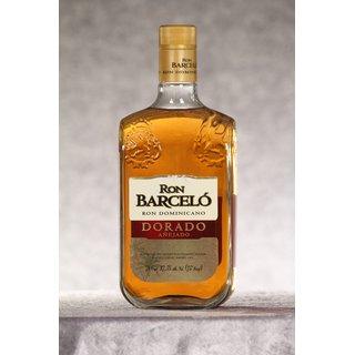 Barcelo Dorado 0,7 ltr.