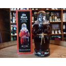 Old Monk XXX 7 Years Old Blended Rum