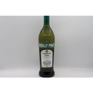 Noilly Prat Original Dry 1,0 ltr.