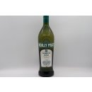 Noilly Prat Original Dry 1,0 ltr.