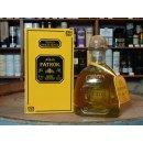 Patron Tequila Anejo 0,7 ltr.