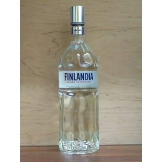 Finlandia Vodka 0,7 ltr.