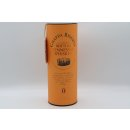 Sibona Grappa Riserva Botti Da Tennessee Whiskey 0,5 ltr.
