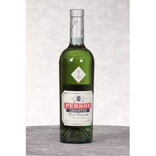 Absinth Pernod 68 % Vol. 0,7 ltr.