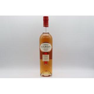 Daron Fine Pays dAuge Calvados