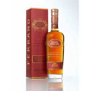 Pierre Ferrand Reserve Premier Cru Cognac