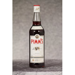 Pimms No. 1 Cup 0,7 ltr.