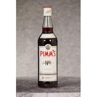 Pimms No. 1 Cup 1,0 ltr.