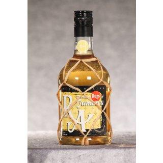 Rum of Jamaica 0,7 ltr.