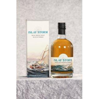 Islay Storm 0,7 ltr.