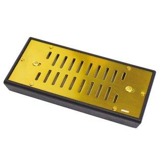 Adorini Zigarren Humidor Befeuchter Deluxe