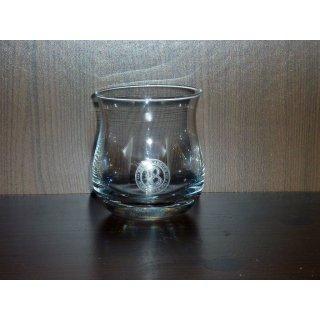 Bruichladdich Whisky Glas