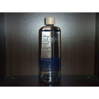 GUSTAV ARCTIC BLUEBERRY VODKA 0,7 ltr.