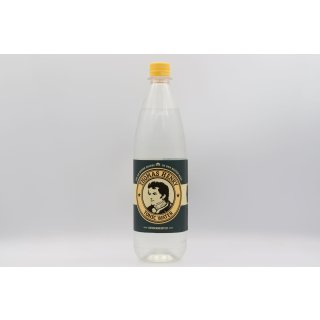 Thomas Henry Tonic Water 1,0 ltr.