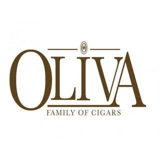 Oliva Serie O Maduro