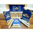 Bock y Ca Robusto 1 Zigarre