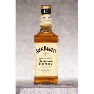 Jack Daniels Tennessee Honey 0,7 ltr.