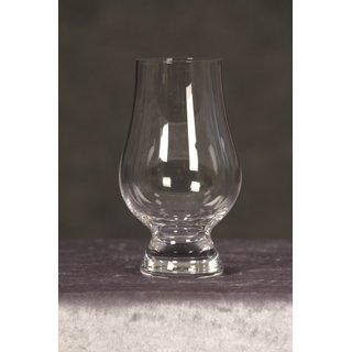 The Glencairn Tasting Glas
