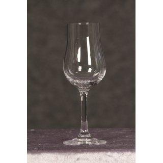 Destillat Whisky Nosing Glas